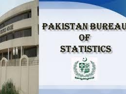 statistics bureau pakistan bureau of statistics to hold intl conference on 6th