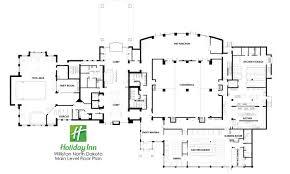 residence inn floor plans floor plans express home deco plans