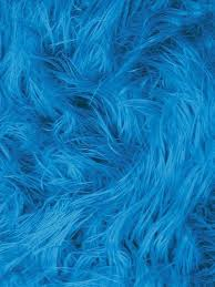 Blue Shades 6642 Best Sooo Blue Images On Pinterest Cobalt Blue Color