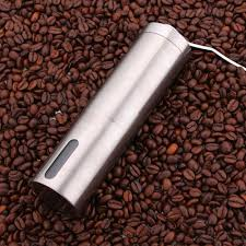 popular conical coffee grinder buy cheap conical coffee grinder