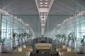 the mauritius commercial bank ebene jean francois koenig architect