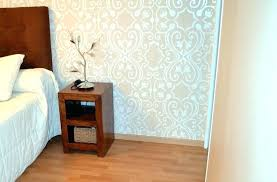 parquet chambre leroy merlin parquet chambre leroy merlin peinture pour tapisserie pose de papier