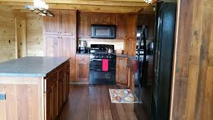 Reclaimed Wood Kitchen Cabinets Reclaimed Barnwood Kitchen Cabinets U2014 Barn Wood Furniture Rustic