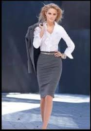 what to wear to job interview female 10 tips on how to dress for your next job interview first