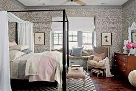 30 cozy bedroom ideas how to make your room feel cozy