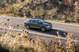bentley jeep black first production bentley bentayga to join heritage collection
