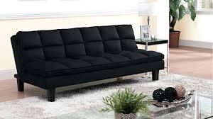 Floor Cushion Ikea Ikea 70s Vintage Floor Seating Living Room Diy Pinterest And