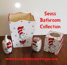 creative dr seuss bathroom cool home design wonderful and dr seuss