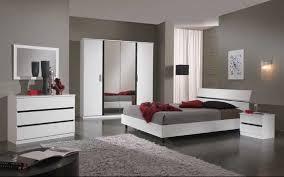 modèle de chambre à coucher adulte modele de chambre a coucher adulte avec modle de chambre coucher