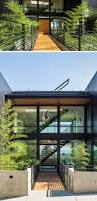 384 best architecture images on pinterest architecture modern