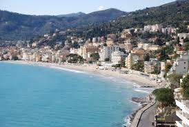 Switch Off in Liguria, si prosegue con la città di Alassio (Savona)