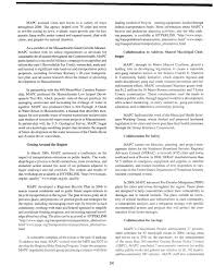 Doc 5720 Resume Action Words by Index344453 Jpg