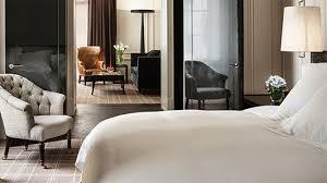 Comfort Suites Coupons Redeem Expedia Points Expedia Com