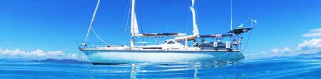 amel super maramu tour our amazing sailboat sailing sv delos