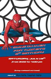boy mama spiderman birthday party boy mama teacher mama