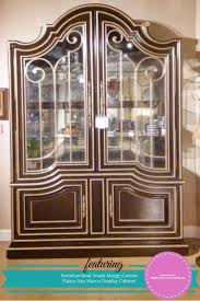 North Carolina Cabinet 17 Best Marge Carson At Furnitureland South Images On Pinterest