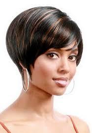 very very short bob hair very short bob cut best short hair styles