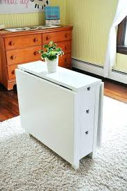 meuble gain de place cuisine meuble gain de place gain place cuisine gain place cuisine cuisine