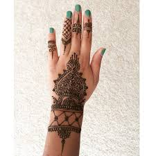 433 best mehndi images on pinterest mandalas henna mehndi and