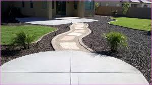 Arizona Landscaping Ideas For Small Backyards Small Backyard Landscaping Ideas Arizona Home Design Ideas