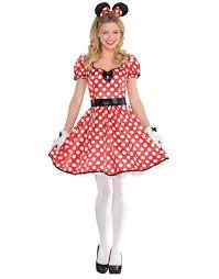 minnie mouse costume best 25 mini mouse costume ideas on minnie birthday