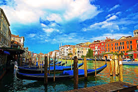 venice photography italy travel photography gondola venice