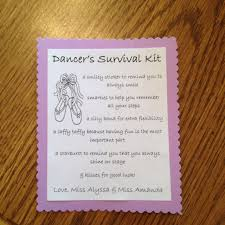 made these for my little dancers products i love pinterest