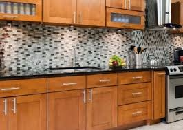 used kitchen cabinet doors home design ideas