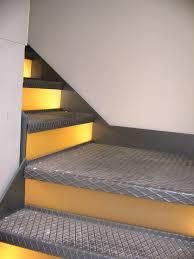 treppen glasgelã nder metallbau tangemann metallbau