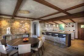 homes interior photos portfolio categories custom homes interior design archive