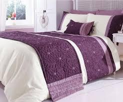 chambre couleur lilas exceptionnel couleur de peinture pour chambre a coucher 5 couleur