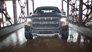 ford raptor logo ford raptor is a lean mean hauling machine cnn video