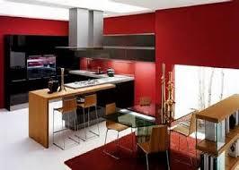 Latest Italian Kitchen Designs 13 Best Best Italian Kitchen Designs Images On Pinterest Italian