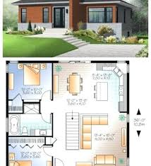 Large House Blueprints Kerala House Designs And Floor Plans 2015 Lovely Villa Designs And