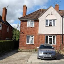 malcolm willey house benefits cheat mum rejiya mukith used welfare handouts to buy