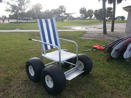 siesta key beach wheelchair rental siesta key paddleboards