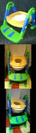 kinder toilettensitz die besten 20 kinder wc sitz ideen auf pinterest texaco