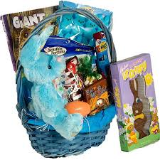 easter gifts for boys filled easter baskets for children easter baskets for boys filled