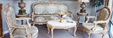 Classical Living Room Furniture Traditional Living Room Furniture