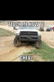 Slammed Car Memes - best memes