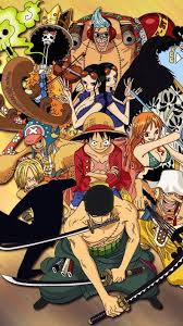 wallpaper iphone 5 zoro pirate wallpapers for iphone 7 iphone 7 plus iphone 6 plus