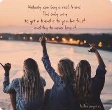 top 50 best friend quotes and best friend wishes