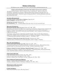 resume exles for college internships in florida sales internship resume sles velvet jobs s sevte