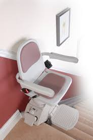 stair lifts straight and curved stairlift it u0027s free