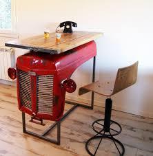 table de cuisine haute avec tabouret table de cuisine haute avec tabouret valdiz
