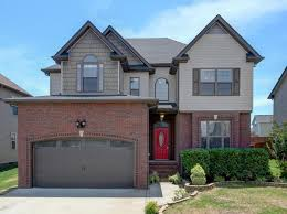 mother in law suite clarksville real estate clarksville tn
