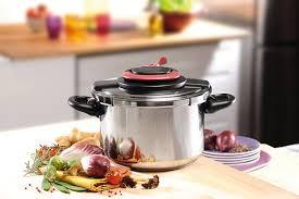 cuisine cocotte minute la cocotte minute tefal apporte la qualité dans votre cuisine