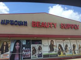 Kitchen Supply Store Near Me by Uptown Beauty Cosmetics U0026 Beauty Supply 14451 Bellaire Blvd