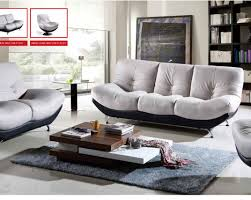 furniture top furniture stores in edison nj style home design