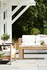 Cb2 Outdoor Furniture The Best Of Modern Outdoor Furniture Thou Swell